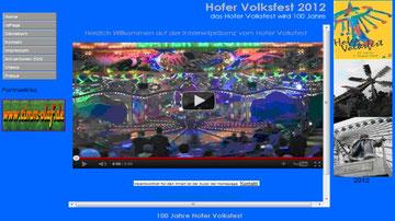 www.repage.de/member/hofer-volksfest