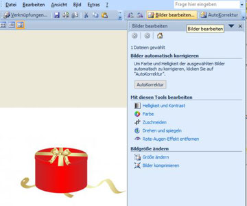 Bildbearbeitungs Tipps Microsoft Office Picture Manager Paint Paint 3D