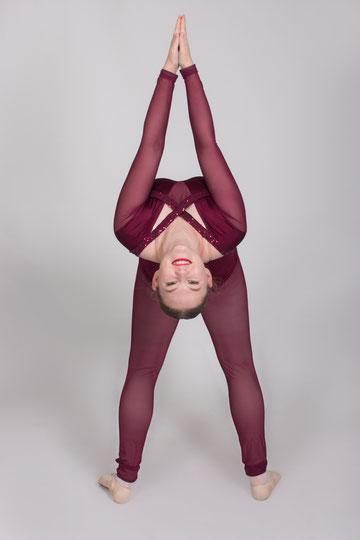 ballet, dance, classical ballet, toowoomba, acro, teen dance, adult dance, dance lessons
