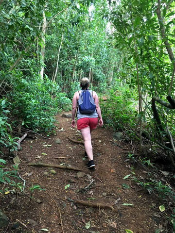 Hiking Raemaru, Raemaru mountin climbing, See Raemaru,