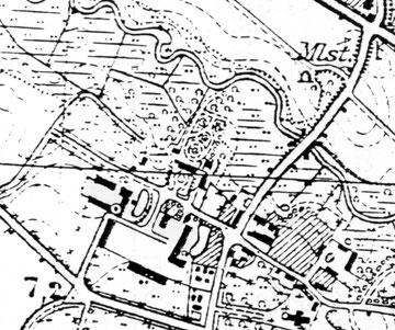 карта Лаукишкина