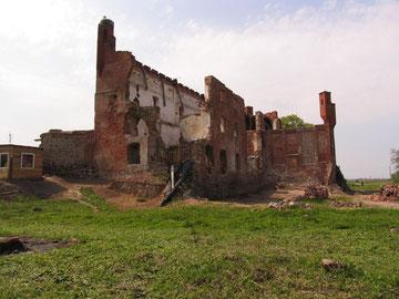 фото 2005 г.вид с востока.