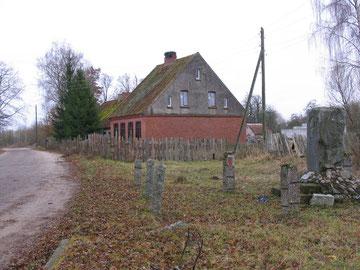 Ливенское -  Dreifurt Нем р 2009