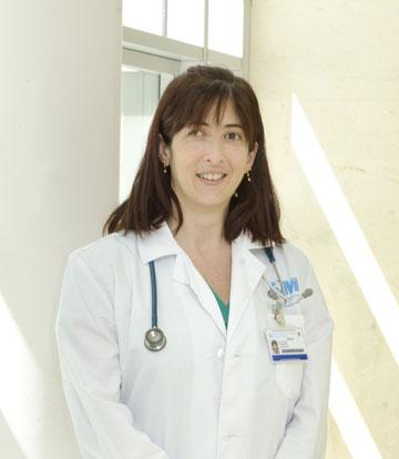 Dra. Esther Panadero Cardavila