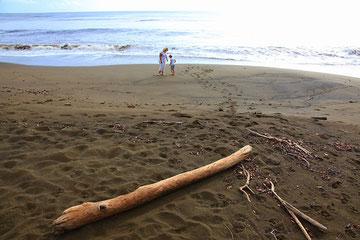 Hier setzte James Cook zum ersten Mal seinen Fuß in hawaiianischen Sand