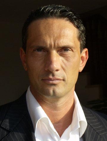 Dott. Daniele Trevisani - Psicologia dello sport per le Arti Marziali e Sport di Combattimento
