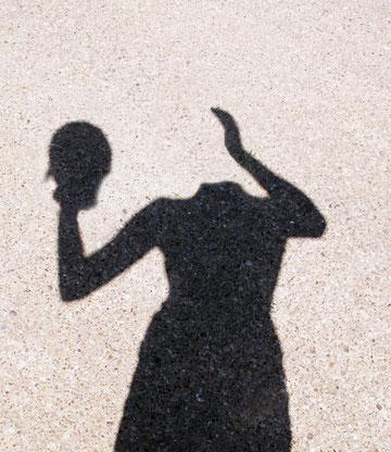 Francesca Schellhaas/photocase.de