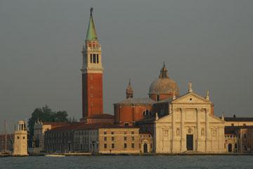 San Girogio