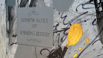 """growth rates..."" close-up"
