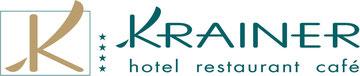 www.hotel-krainer.com