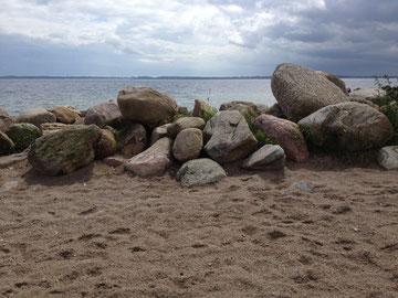 Mediation Kiel