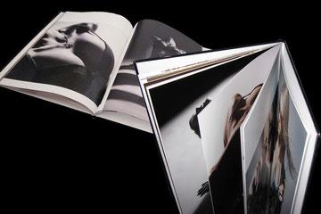 Fotobuch Nachbestellung