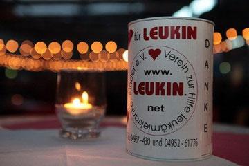 Foto: www.leukin.net