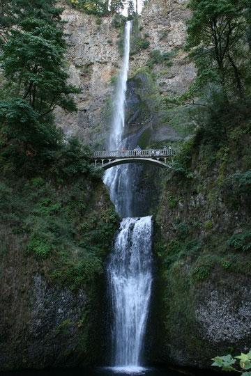 ...Wasserfälle