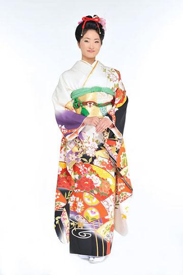 第30代 ミス十日町雪まつり 吉田 衣里 さん