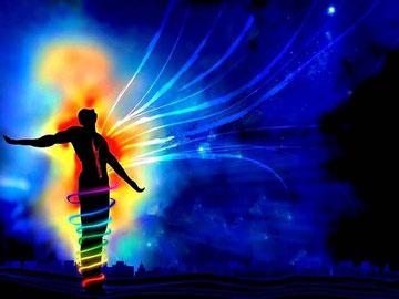 nettoyage énergétique - séance - Ain 01 -le pélerin du bien-être -