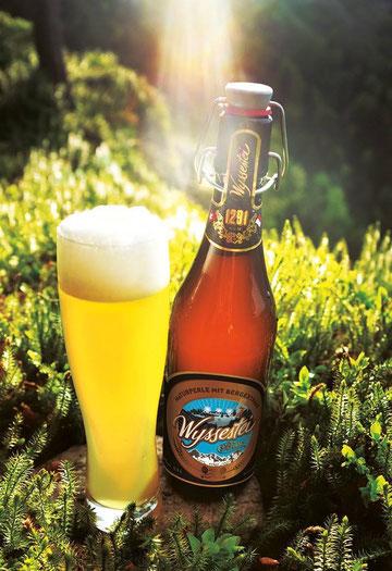 kreuzen wyssestei bier solothurn restaurant