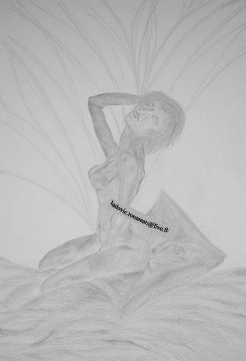 dessin 10
