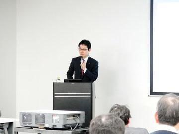 企業再生研究会 遠藤久志