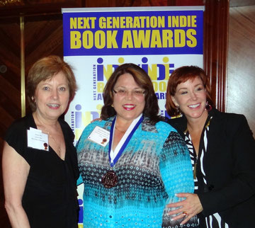 2012 Next Generation Indie Book Awards, Donna Vincent Roa, The Ultimate To Do List When Your Loved One Dies, funeral planning, funeral to do list, green funeral, military funeral, funeral check list