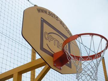 Panneau-de-Basket_citystade_imaginaires