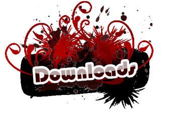Downloads Donald Fanclub Hebertsfelden
