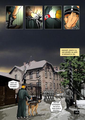 UN PERE MODELE page 4/4