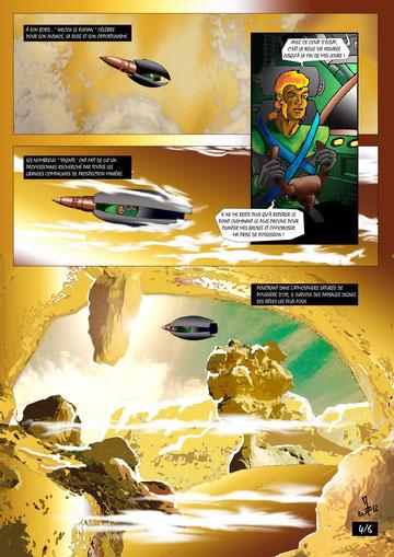 MIDAS page 4/6