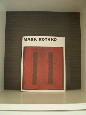 マーク・ロスコの闇