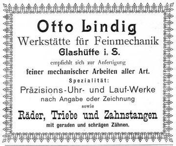 Firmenwerbung 1908 [11]