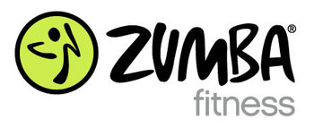 ZUMBA Fitness ®