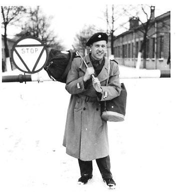 Heinz Altenberg