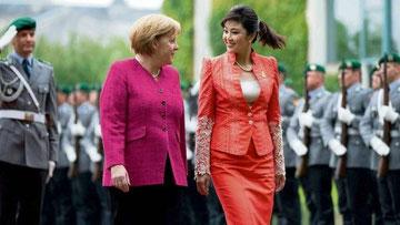 Premierministerin Yingluck Shinawatra