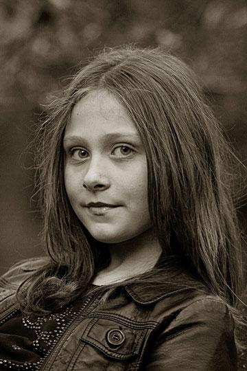 Emily aus Marl
