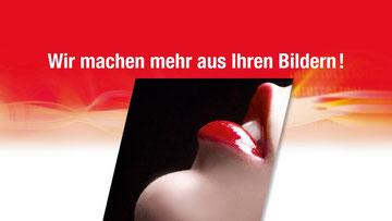 Fachlabor-Bilderservice-profi-digital-klassisch-echtem-orginal-Fotopapier-sofort