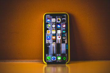 Das iPhone Xr hat sogar einen besseren Akku als das iPhone X!
