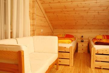 Ferienhaus Vakantiehuis Finkenbusch Willingen Sauerland