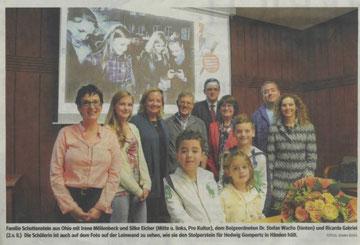 Neue Rhein Zeitung 09.10.2015