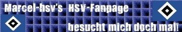 Marcels-HSV-Fanpage