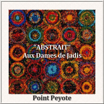 abstrait-tapisserie-tapestry-pattern-peyote-miyuki-délica-DIY-seed-beads-bymady-auxdamesdejadis
