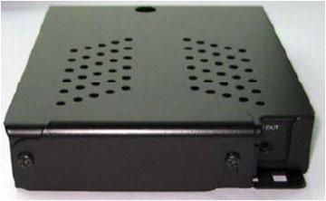 2カメラ録画・業務用ドライブレコーダー