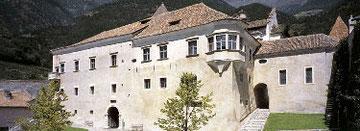 Schloss Goldrain