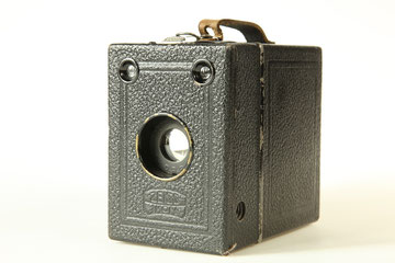 ZEISS Ikon Box Tengor 54/2 A  ©  engel-art.ch