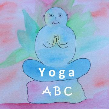 Yoga Heidelberg RückenYoga Heidelberg Yoga für den Rücken Heidelberg Yin Yoga Yoga Nidra 10er Karten Yoga Meditation Heidelberg Yoga ABC Eva Metz Yoga hören