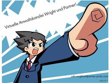 VAK Wright und Partner