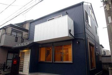 神奈川県で自然素材の家・新築注文住宅