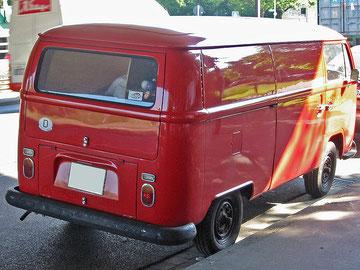 T2a - model 1969