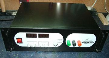 MRNG-900