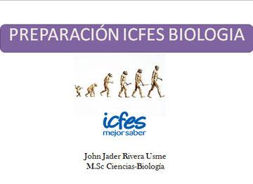 Descarga Aqui La Prueba De Ciencias Naturales De Grado Noveno 2012 Que Se Aplico Como Prueba Diagnostica Biologia Y Quimica Rivera J J