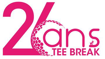 Création du nouveau logo pour la commune de Montévrain